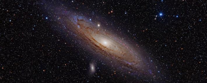 andromeda-galaxy.png