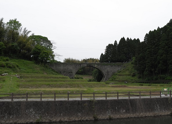 L1011294.jpg