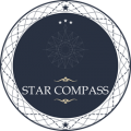 STAR COMPASS 北村