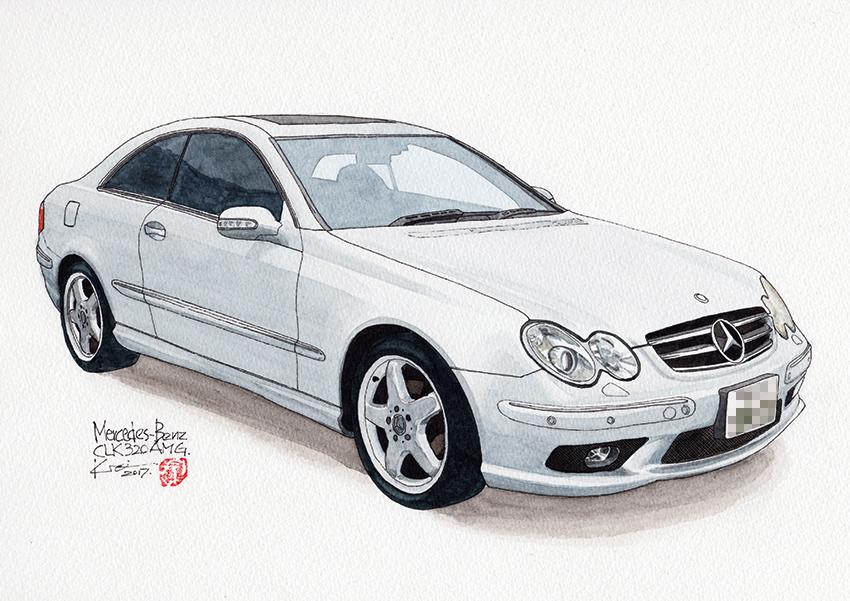 MercedesBenzCLK320AMG.jpg