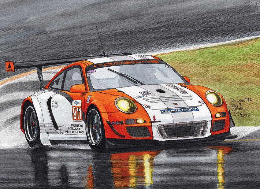 Porsche911GT3R_HYBRID.jpg
