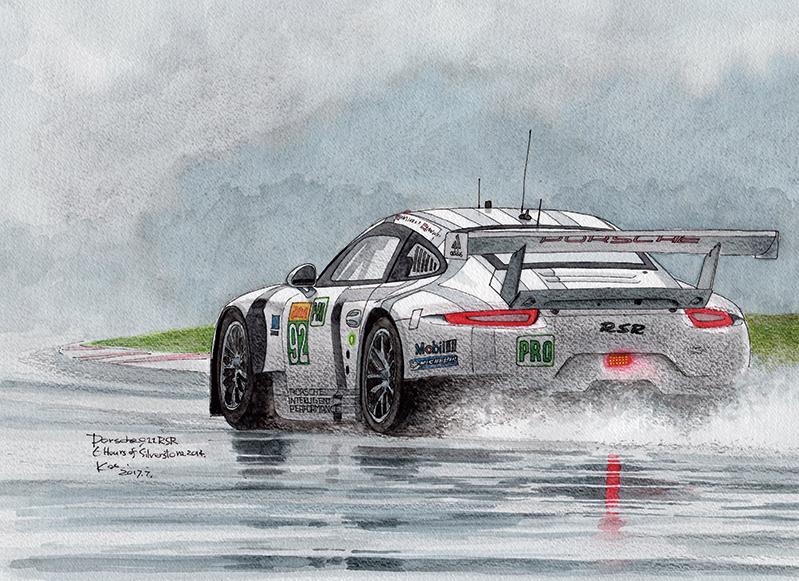 Porsche911GT3_3.jpg
