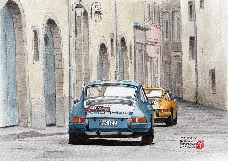 Porsche911S.jpg