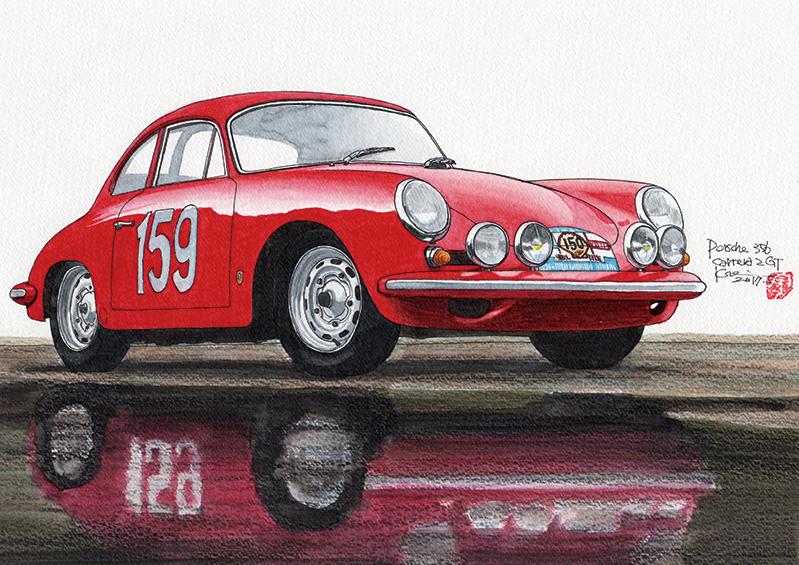 Porsche_356_Carrera2_GT.jpg