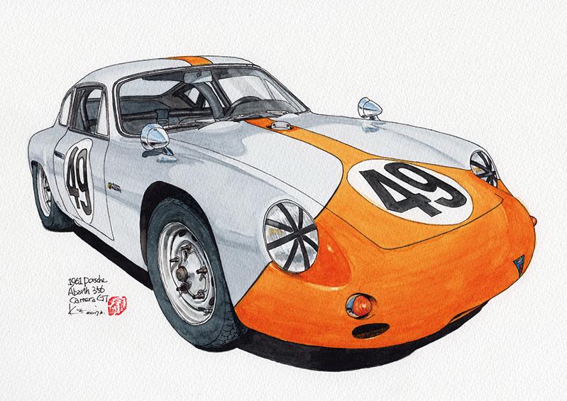 Porsche_Abarth_356_Carrera_GTL.jpg