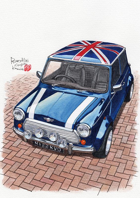Rover-Mini-Cooper.jpg