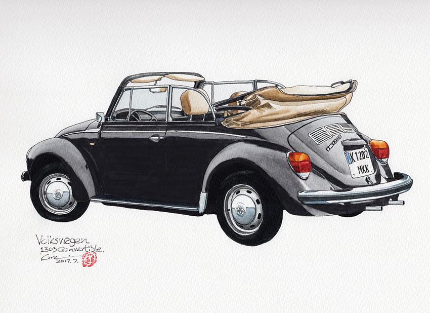 Volkswagen_1303-Convertible.jpg