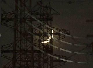 170825_moon_02w.jpg
