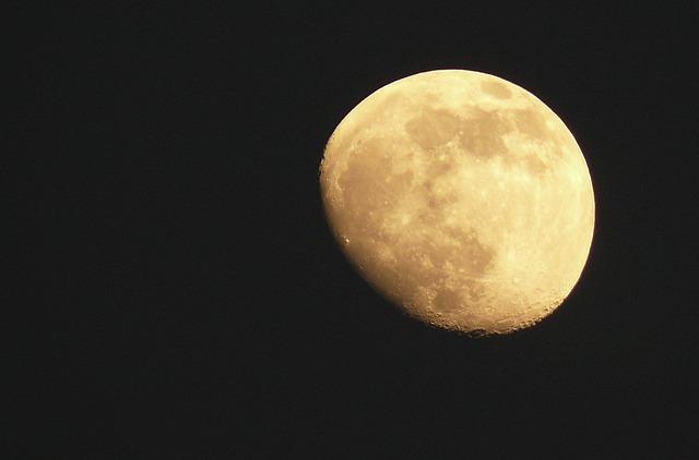 september-moon-1674634_640.jpg