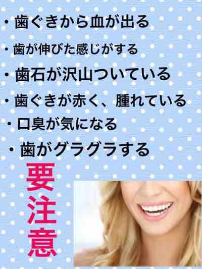 fc2blog_20170731140845b51.jpg