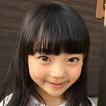 KINOちゃん0529