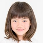 ミニーちゃん0531