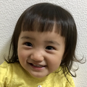 のんちゃん0523