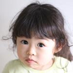 すーちゃん0529