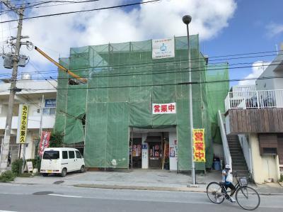 蜈シ荵・(1)_convert_20170705152011