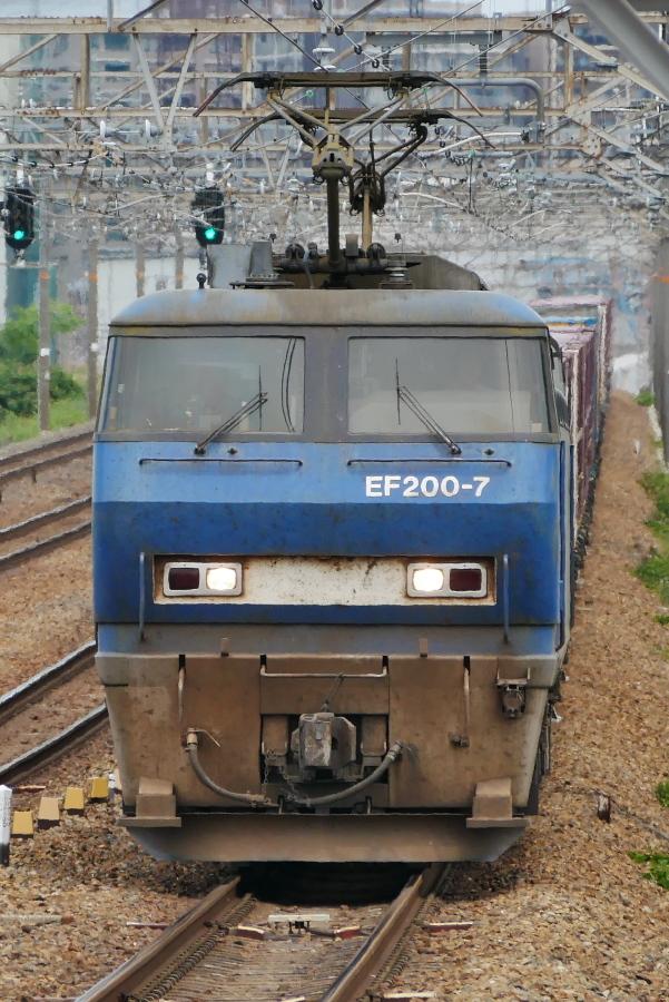 EF200 7 20170517
