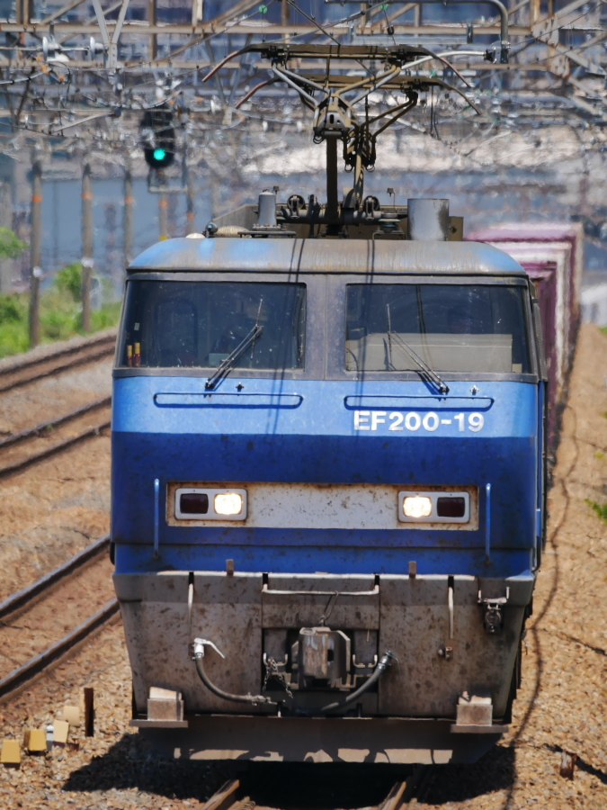 EF200 19 20170528