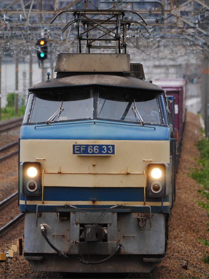 EF66 33 20170612