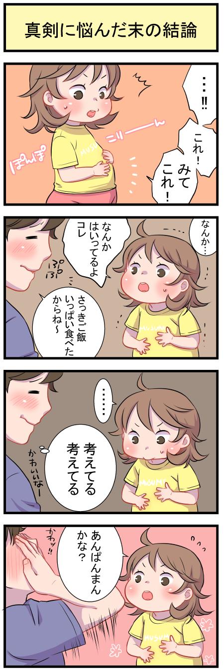 2s4_1.jpg