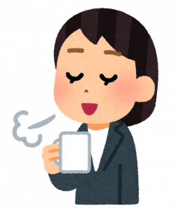 coffee_ippuku_businesswoman1.png