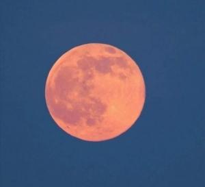 moon_01.jpg
