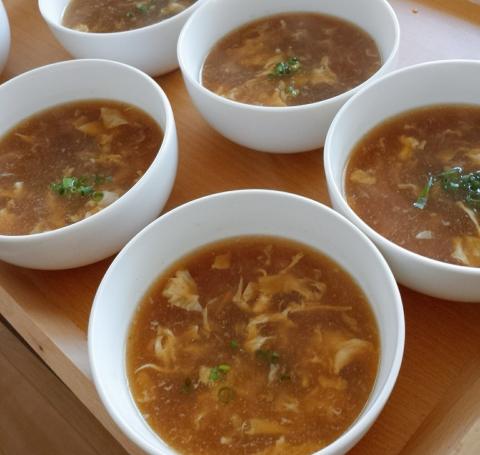 2017-06-15-中華スープ (2)