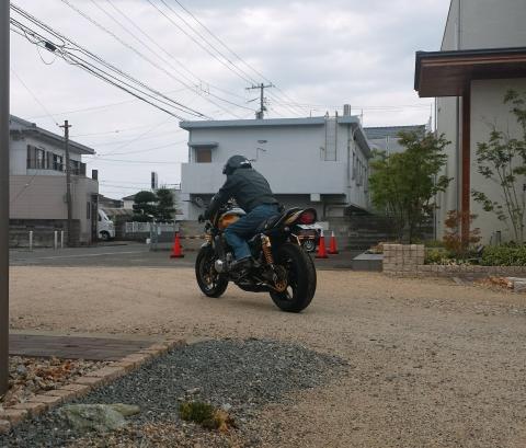 2017-08-28-単車②(2)