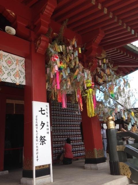 kanda_2017_7mon.jpg