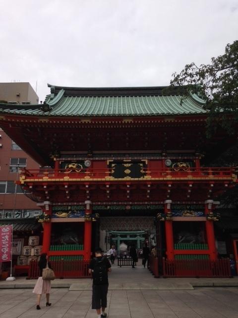 kanda_2017_8mon.jpg
