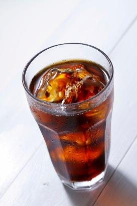 icedcoffee.jpeg