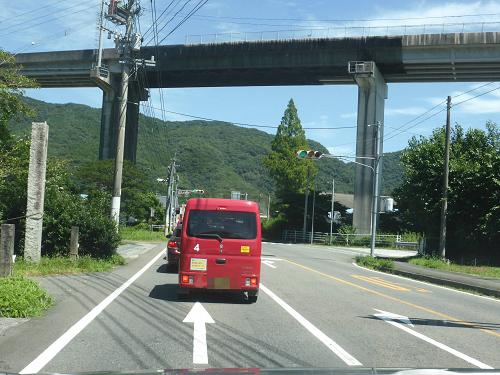 resize94659.jpg