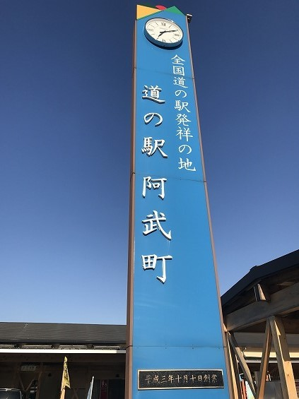 IMG_6866.jpg