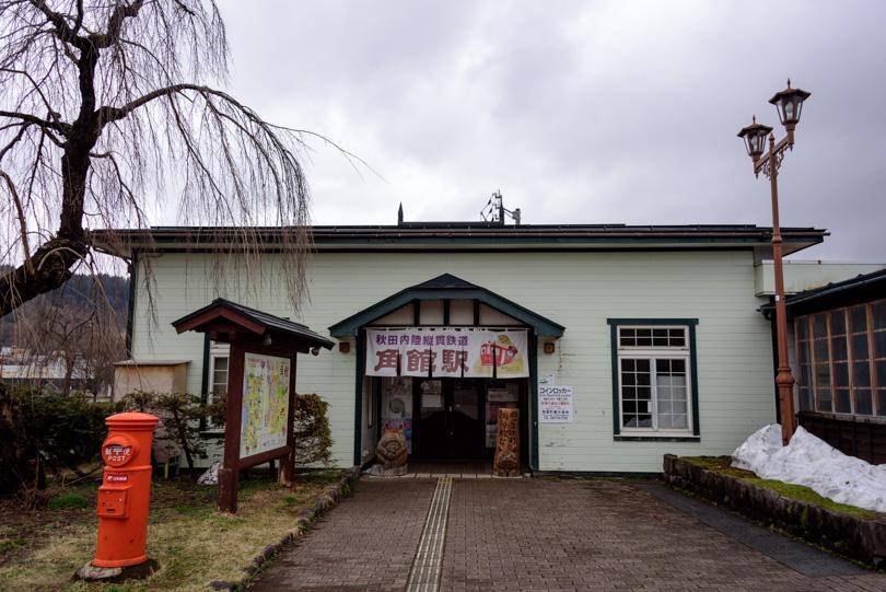 201704-8664.jpg