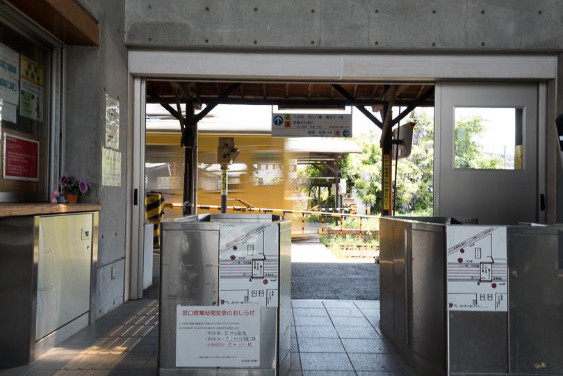 201705-0438.jpg