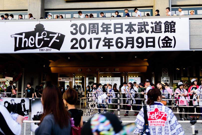 201706-3117-2.jpg
