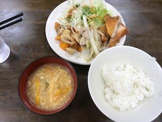 11ひな&あみ