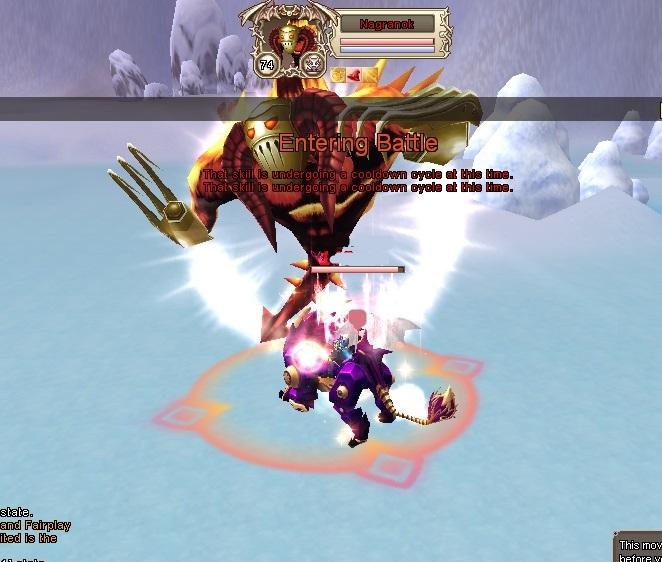 GFUSAブログ用650A 悪魔剣霊と遊ぶ