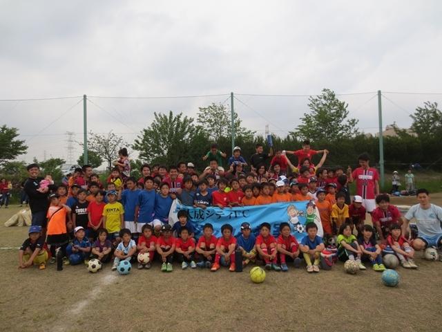 20170507サッカー教室 写真 (19)_R
