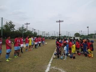 20170507サッカー教室 写真 (2)_R