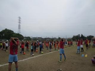 20170507サッカー教室 写真 (5)_R
