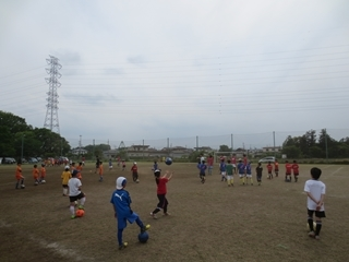 20170507サッカー教室 写真 (6)_R