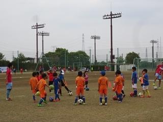 20170507サッカー教室 写真 (10)_R