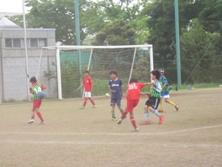 20170507サッカー教室 写真 (15)_R