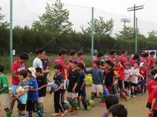 20170507サッカー教室 写真 (22)_R