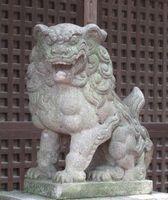 武蔵野八幡宮7