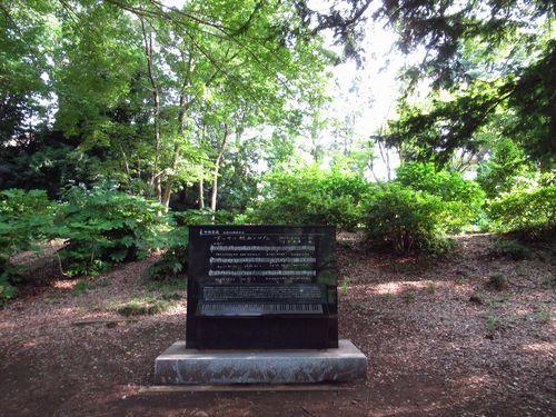 井の頭恩賜公園24
