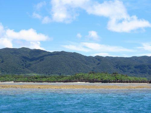 川平湾14