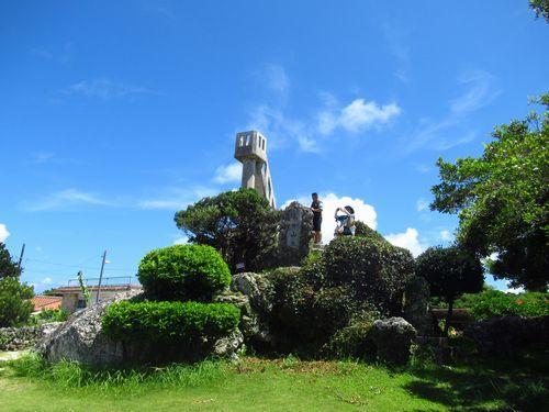 竹富島24