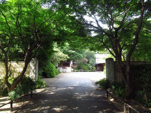 高円寺5-1