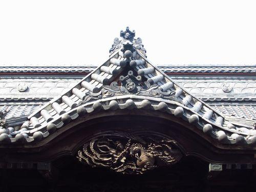高円寺13